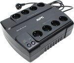 APC BE700G-RS